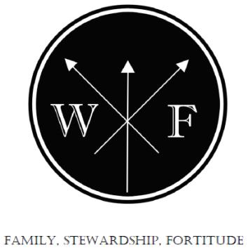 TWF Blog Stamp