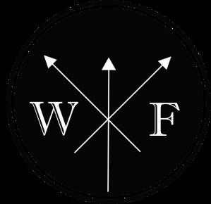 TWF Logo PNG